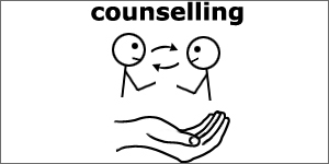 Don Piro's Professional Counselling Services